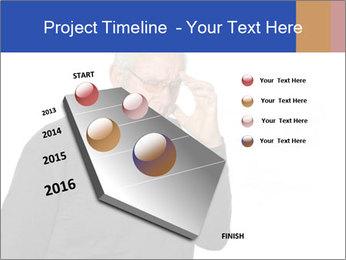 0000072477 PowerPoint Template - Slide 26