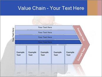 0000072477 PowerPoint Template - Slide 27