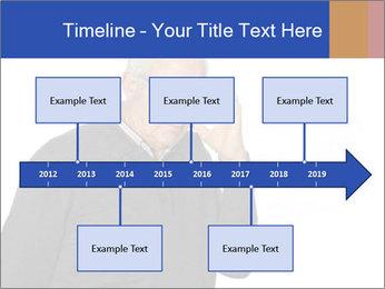 0000072477 PowerPoint Template - Slide 28