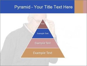 0000072477 PowerPoint Template - Slide 30