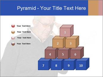 0000072477 PowerPoint Template - Slide 31