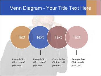 0000072477 PowerPoint Template - Slide 32