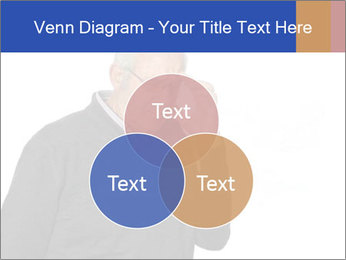 0000072477 PowerPoint Template - Slide 33