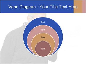 0000072477 PowerPoint Template - Slide 34