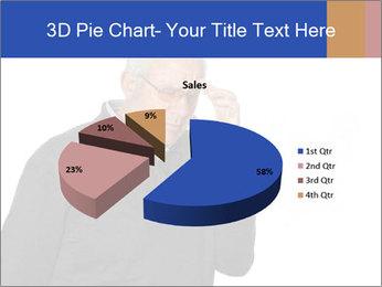 0000072477 PowerPoint Template - Slide 35