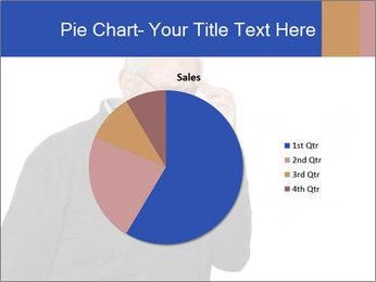 0000072477 PowerPoint Template - Slide 36