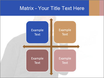 0000072477 PowerPoint Template - Slide 37