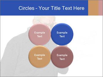 0000072477 PowerPoint Template - Slide 38