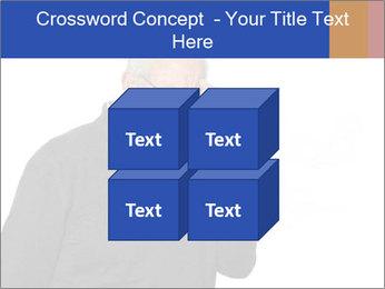 0000072477 PowerPoint Template - Slide 39