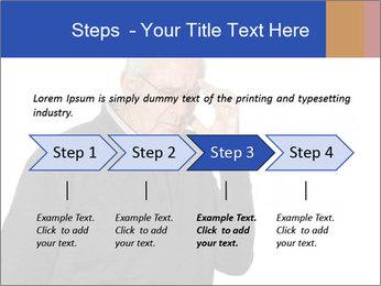 0000072477 PowerPoint Template - Slide 4
