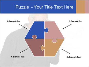 0000072477 PowerPoint Template - Slide 40