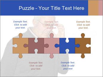 0000072477 PowerPoint Template - Slide 41