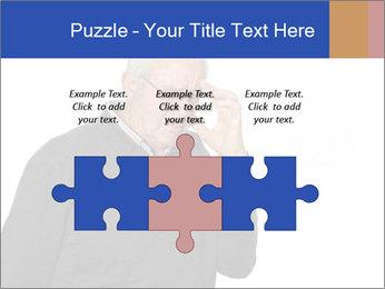 0000072477 PowerPoint Template - Slide 42