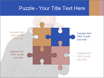 0000072477 PowerPoint Template - Slide 43