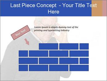 0000072477 PowerPoint Template - Slide 46