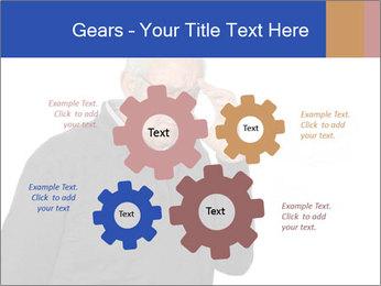 0000072477 PowerPoint Template - Slide 47