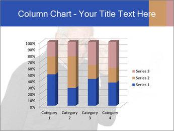 0000072477 PowerPoint Template - Slide 50