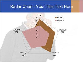 0000072477 PowerPoint Template - Slide 51