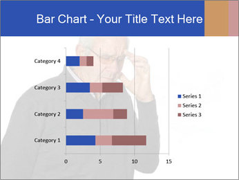 0000072477 PowerPoint Template - Slide 52