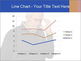 0000072477 PowerPoint Template - Slide 54
