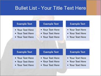 0000072477 PowerPoint Template - Slide 56