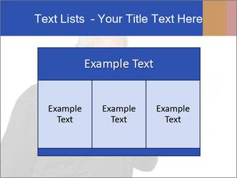 0000072477 PowerPoint Template - Slide 59