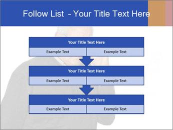 0000072477 PowerPoint Template - Slide 60