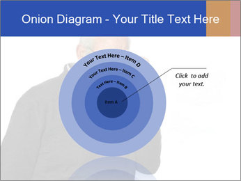0000072477 PowerPoint Template - Slide 61
