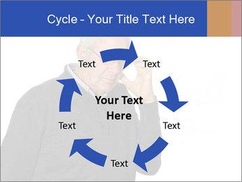 0000072477 PowerPoint Template - Slide 62