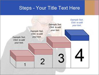 0000072477 PowerPoint Template - Slide 64