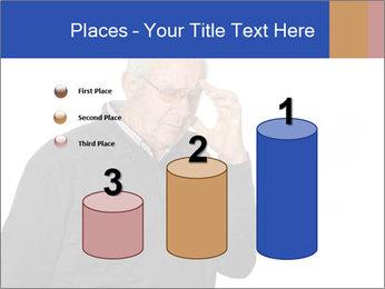 0000072477 PowerPoint Template - Slide 65