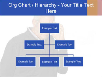 0000072477 PowerPoint Template - Slide 66