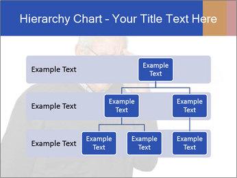 0000072477 PowerPoint Template - Slide 67