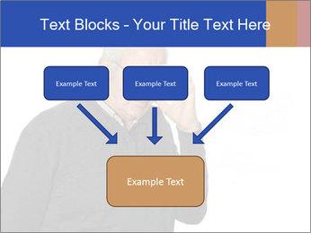 0000072477 PowerPoint Template - Slide 70