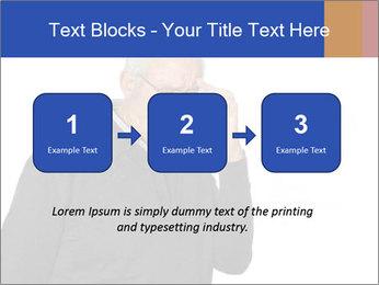 0000072477 PowerPoint Template - Slide 71