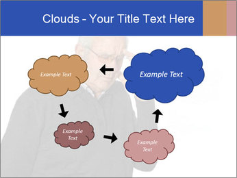 0000072477 PowerPoint Template - Slide 72