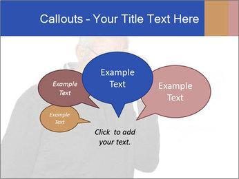 0000072477 PowerPoint Template - Slide 73
