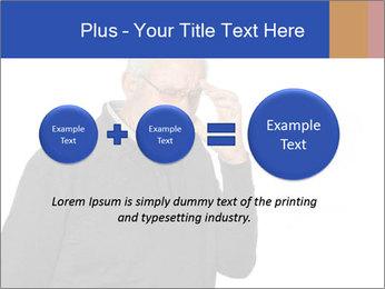 0000072477 PowerPoint Template - Slide 75