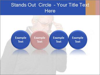 0000072477 PowerPoint Template - Slide 76