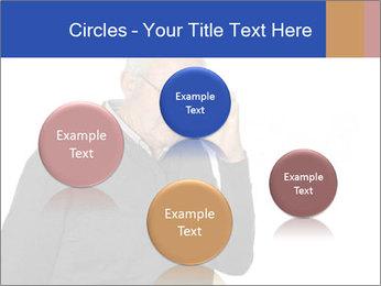 0000072477 PowerPoint Template - Slide 77