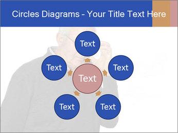 0000072477 PowerPoint Template - Slide 78