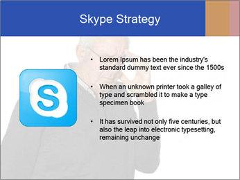 0000072477 PowerPoint Template - Slide 8