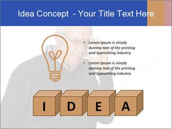 0000072477 PowerPoint Template - Slide 80