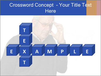 0000072477 PowerPoint Template - Slide 82