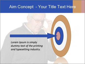 0000072477 PowerPoint Template - Slide 83