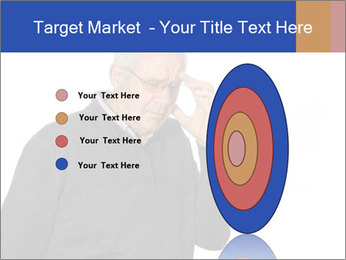 0000072477 PowerPoint Template - Slide 84
