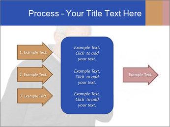 0000072477 PowerPoint Template - Slide 85