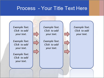 0000072477 PowerPoint Template - Slide 86
