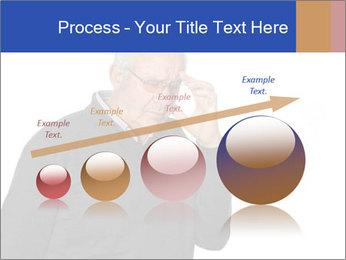 0000072477 PowerPoint Template - Slide 87