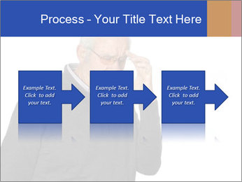 0000072477 PowerPoint Template - Slide 88